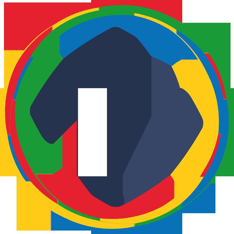logo_circulos.png
