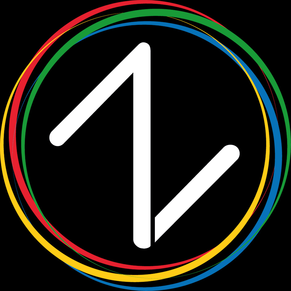 logo_circulos_fondoNegro.jpg