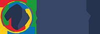 logo_SAGITAZ_200px.png