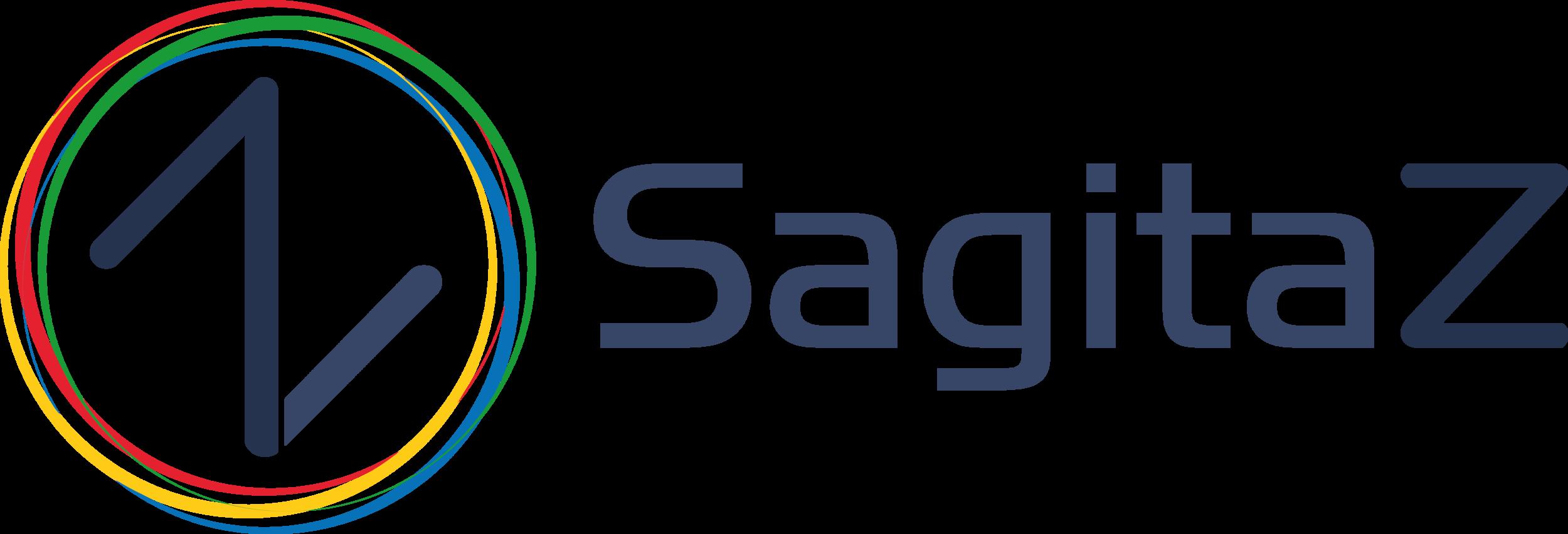 logo_SAGITAZbien.png