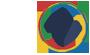 logo-circulos-sagitaz-zoho-creator.png
