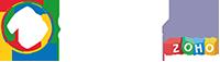 logo-completo-blanco-png-com.png