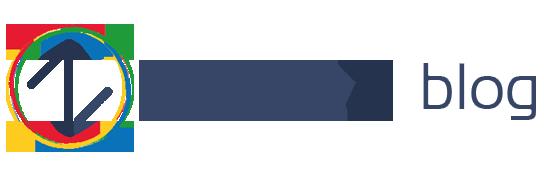 Logo_SagitaZ_blog_V2_Retina.png