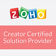creator-certified-developer.png