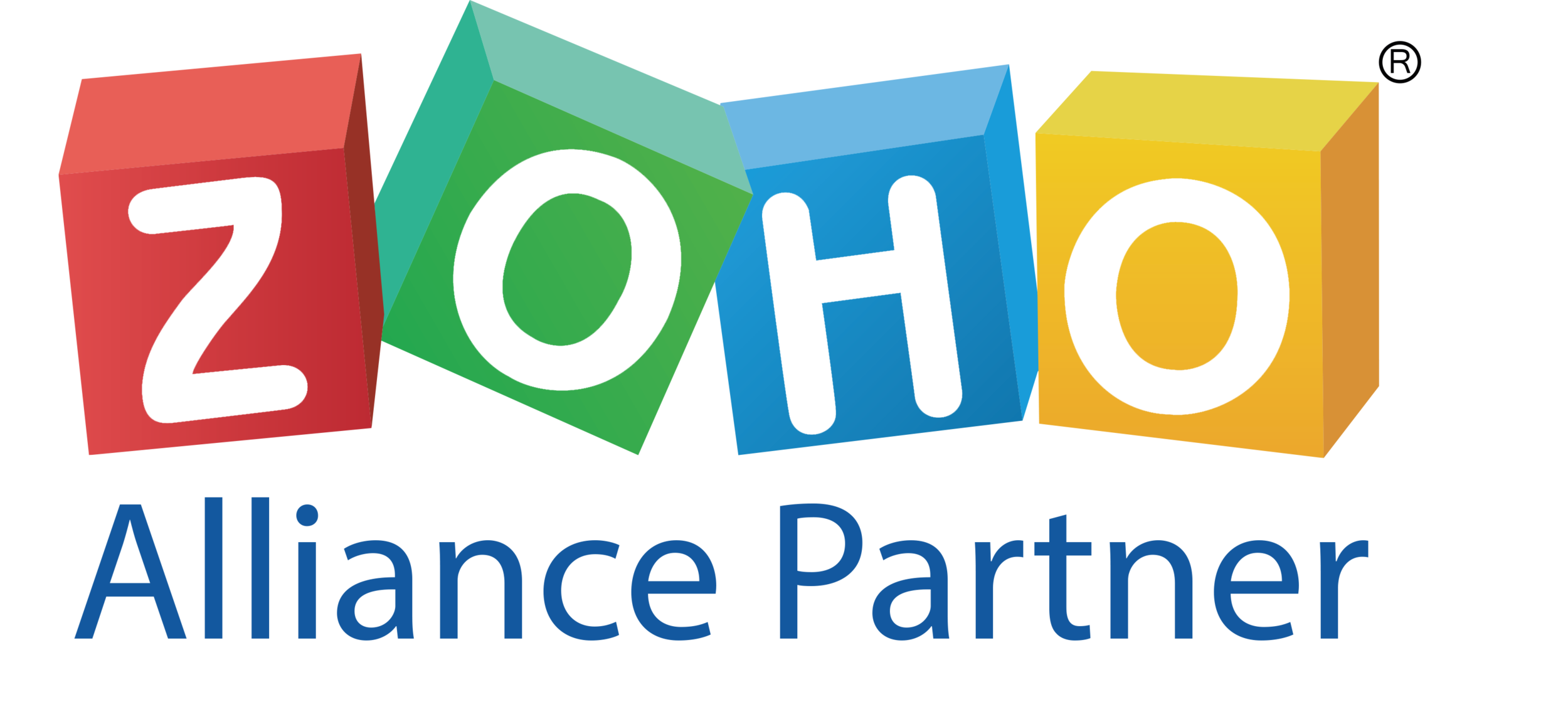 logo_zohopartner.png