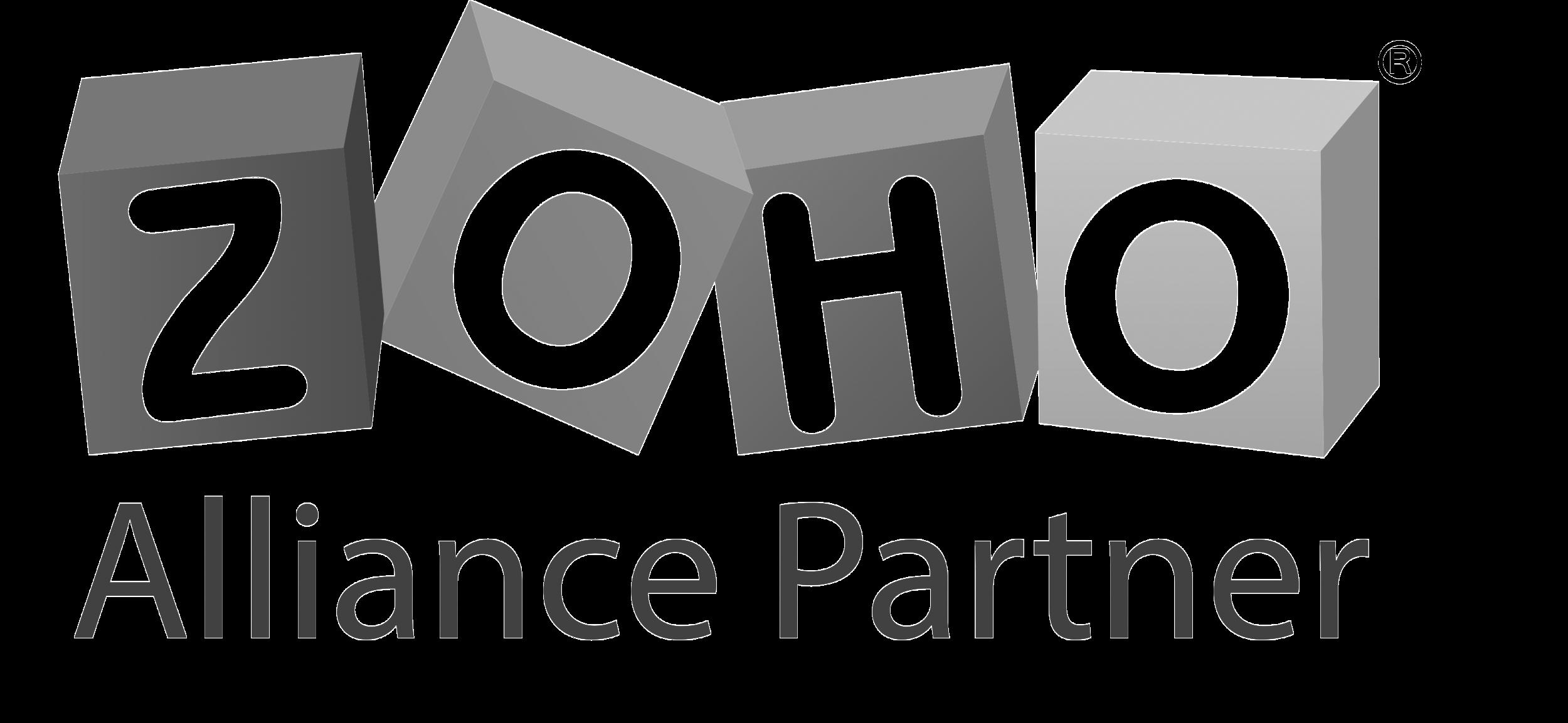 logo_zohopartner_BN.png
