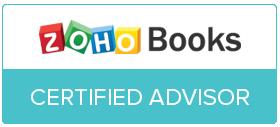 ZohoBooksAdvisor Badge.png