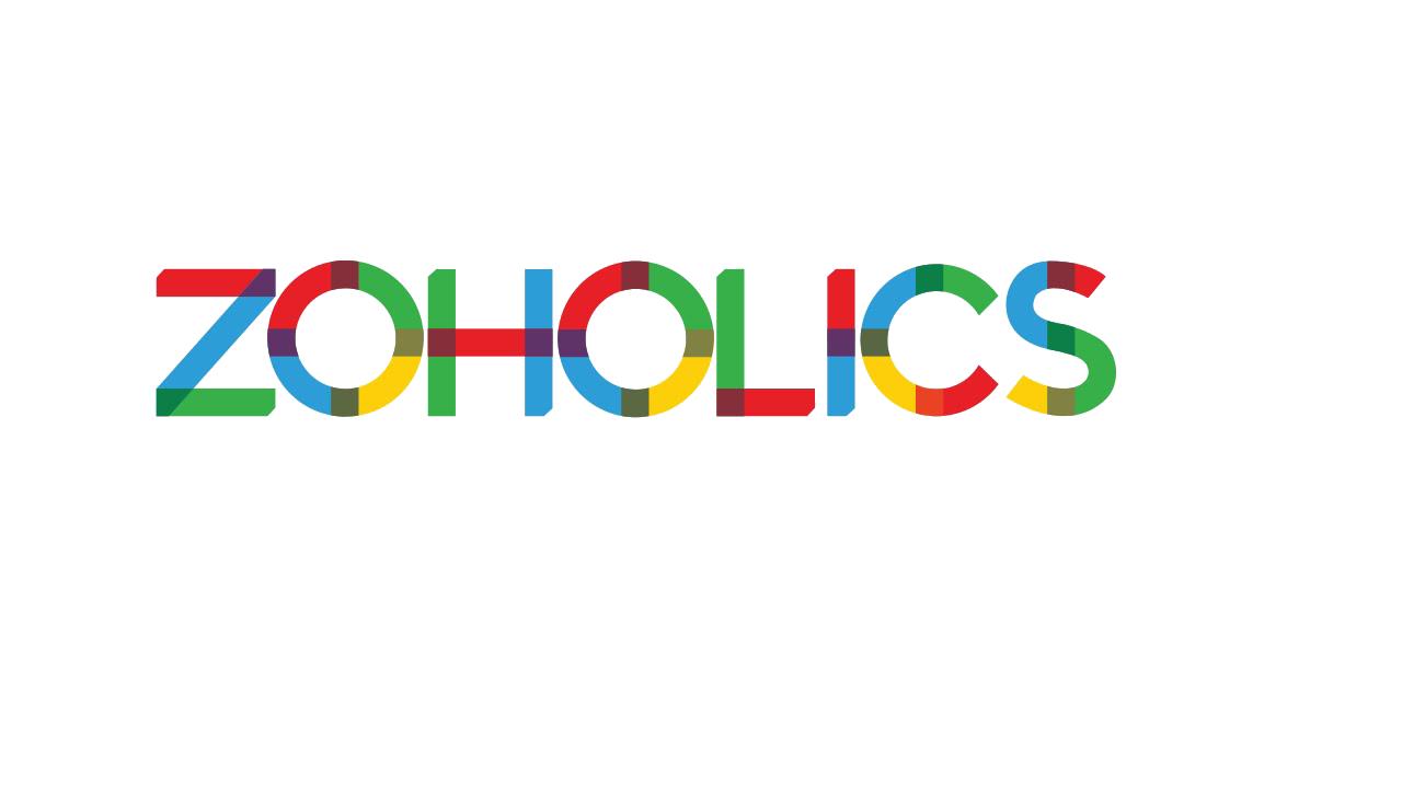 ZOHOLICS.png