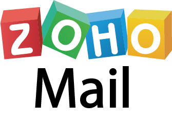 ZOHO_MAIL2.png