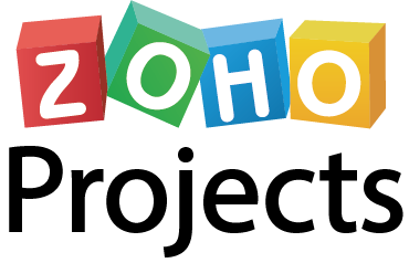 ZOHO_PROJECTS2.png