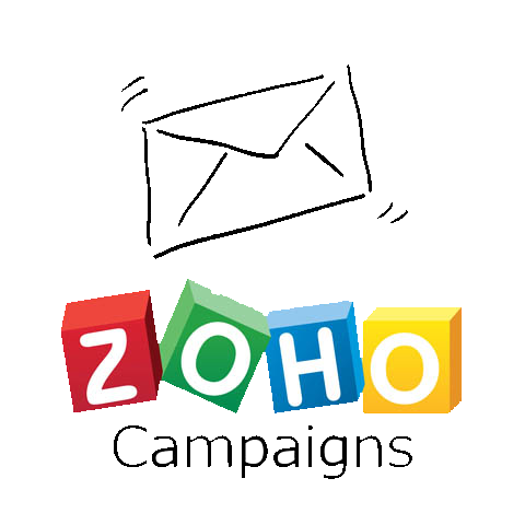 ZohoCampaigns.png