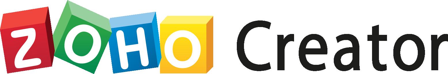 zoho-creator-logo.png