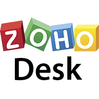 ZohoDesk.png
