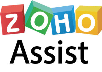 ZOHO_ASSIST.png