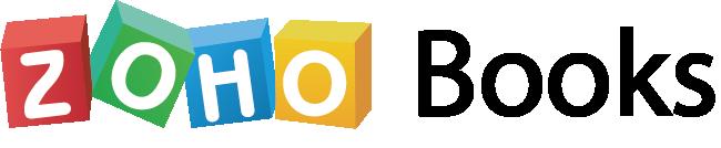 ZOHO_BOOKS.png
