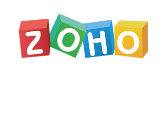 zoho_books_blanco.png
