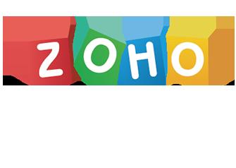 Zoho_calendar_blanco.png