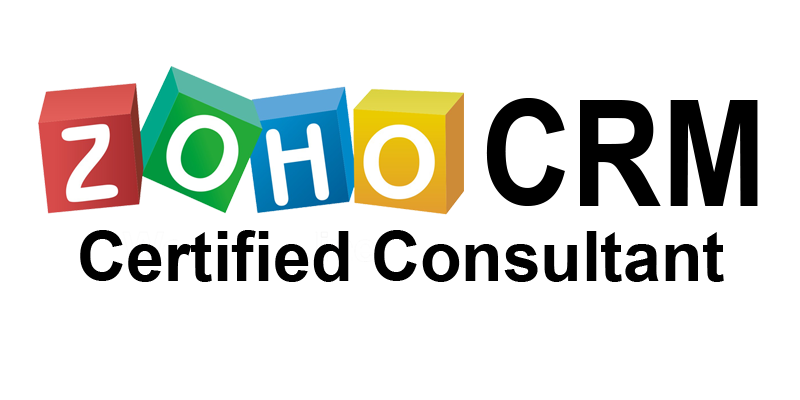 Zoho CRM certified consultant.png