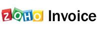 ZOHO_INVOICE.png