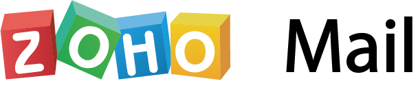 ZOHO_MAIL.png