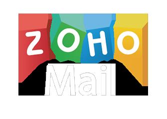 Zoho_Mail_blanco.png