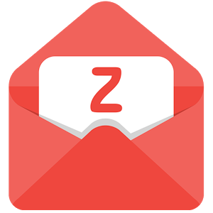 Mail_App.png