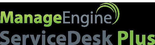 ManageEngine_ServiceDeskPlus.png