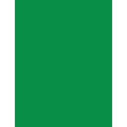 zoho-desk-logo-256-256.png