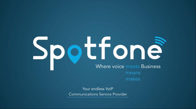 SpotFone.jpeg