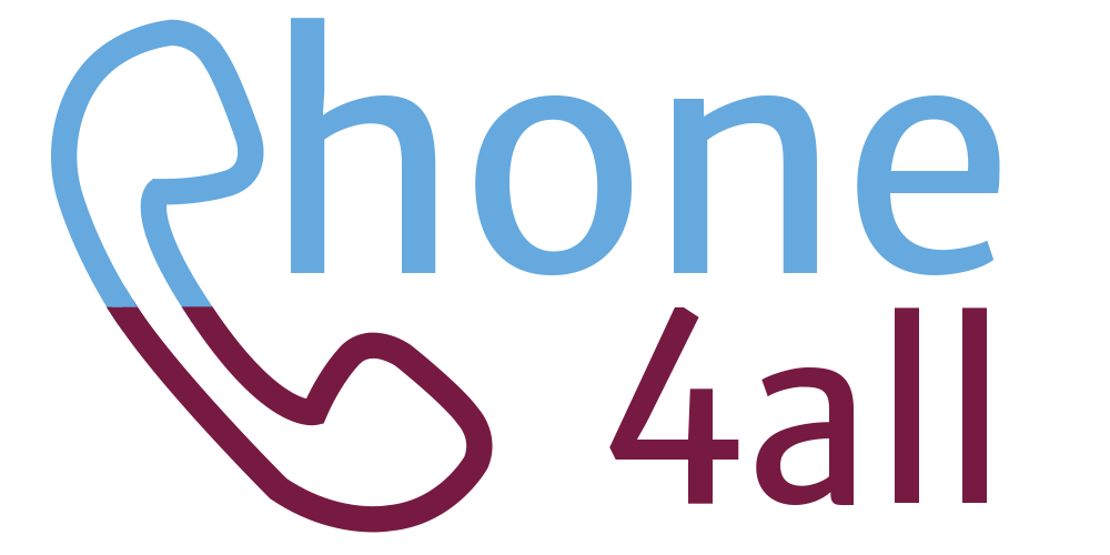 Phone4all_logo_grande.png