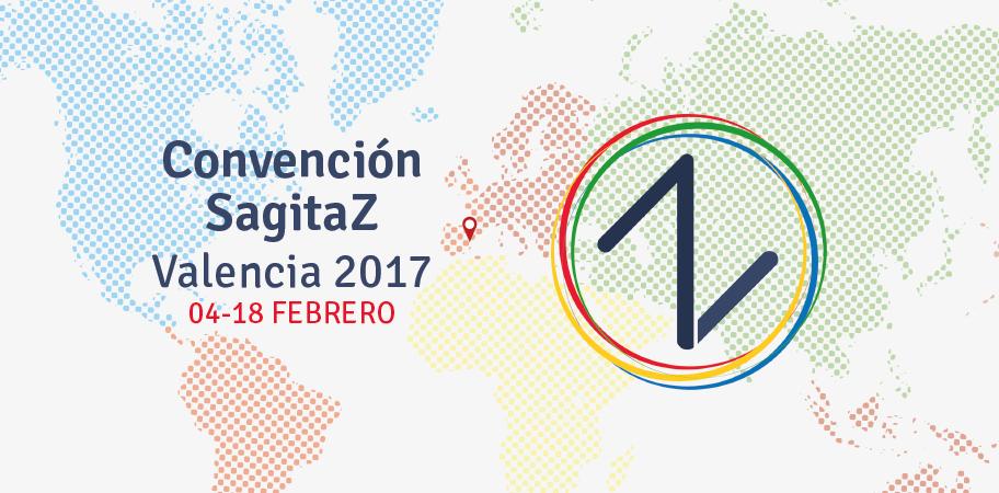 tazas_convencion-04.png