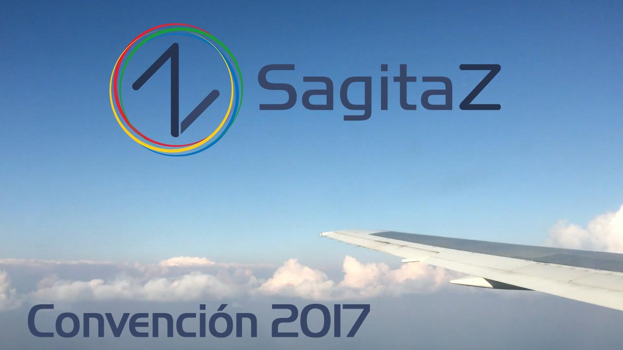 1640_Convencion2017.jpg