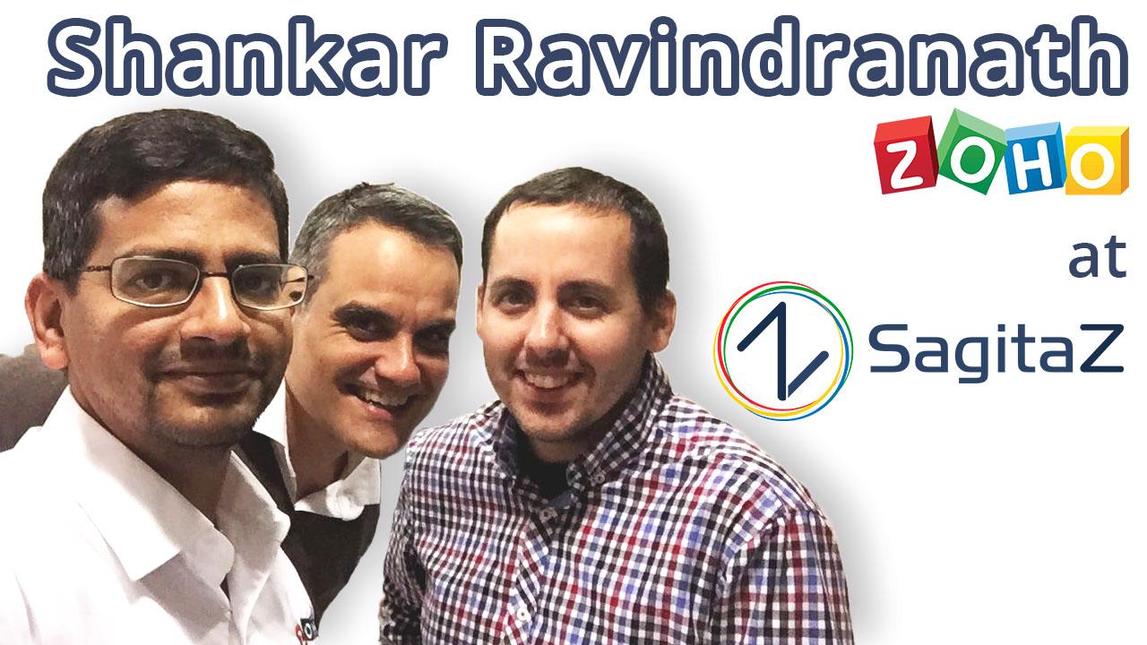 1707_Miniatura_VisitaShankar.jpg