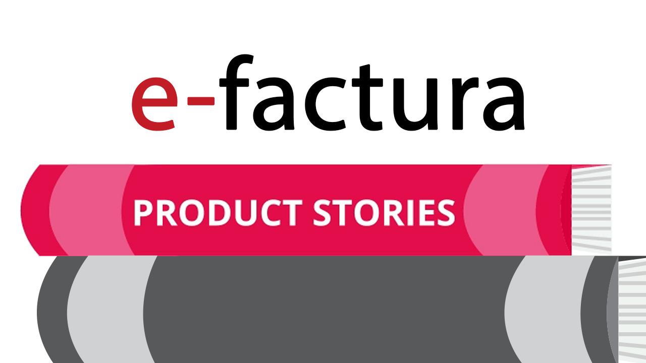 1401_ProductStories_Efactura.jpg