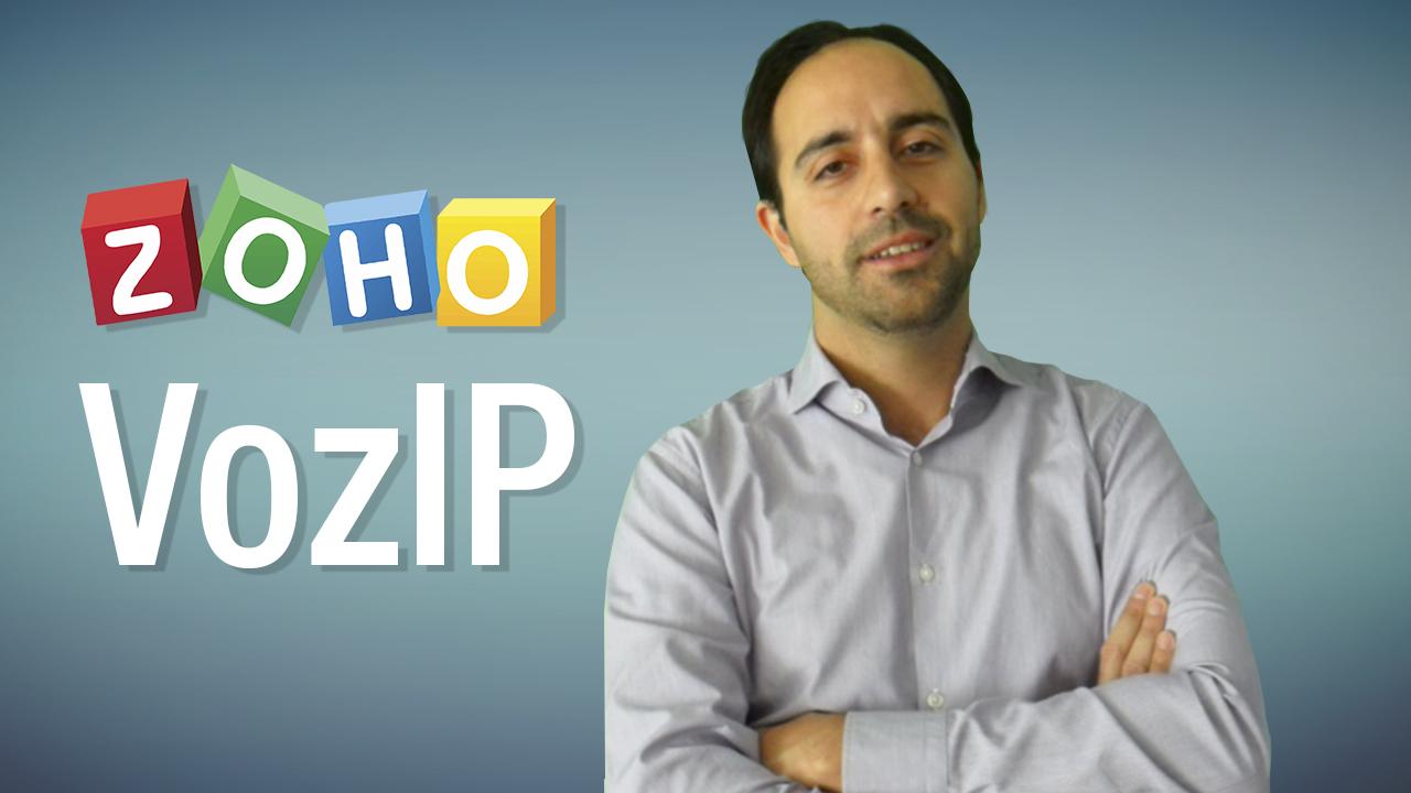 1408_ProductStories_VozIP.jpg