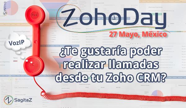 1113_ZohoDay_VozIP.jpg