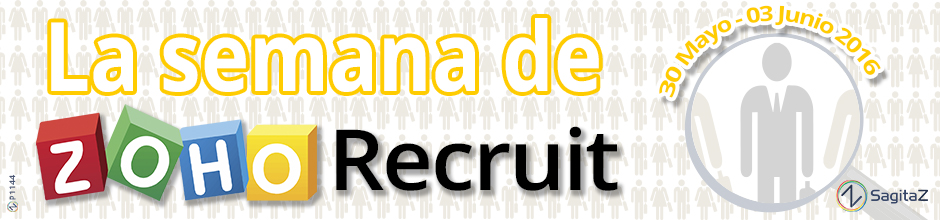1144_Semana_zohoo_recruit.jpg