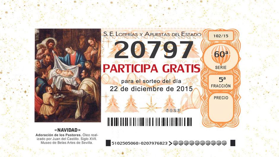 LoteriaNavidad_slide.jpg