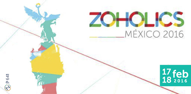 Newsletter_02082016_ZoholicsMexico.jpg