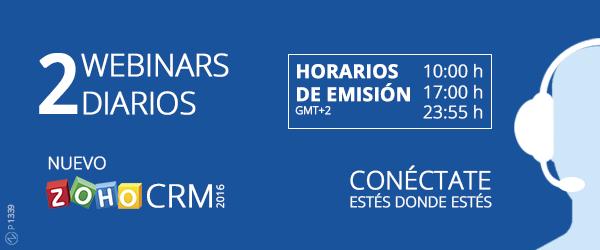 HorarioWebinars_Newsletter.jpg