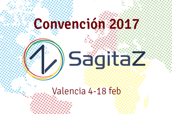 1623_Newsletter_Convencion2017_VLC.jpg