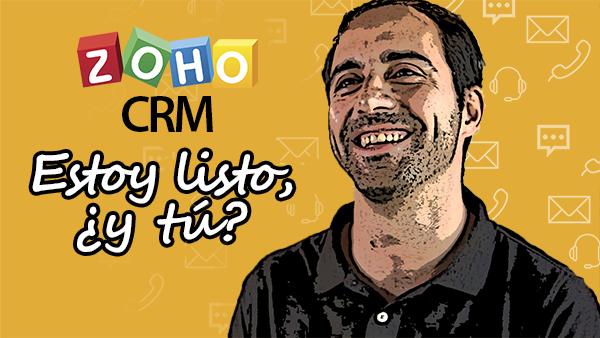 ZohoCRM_Desaparece_Christophe.jpg
