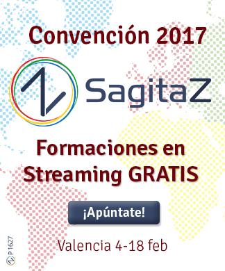 1627_ImgLATERAL_Convencion2017.jpg