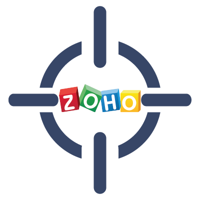 ZOHO_FOCUSED-01.png