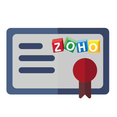 zoho_license-01.png