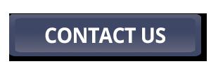 boton_ContactUs.png
