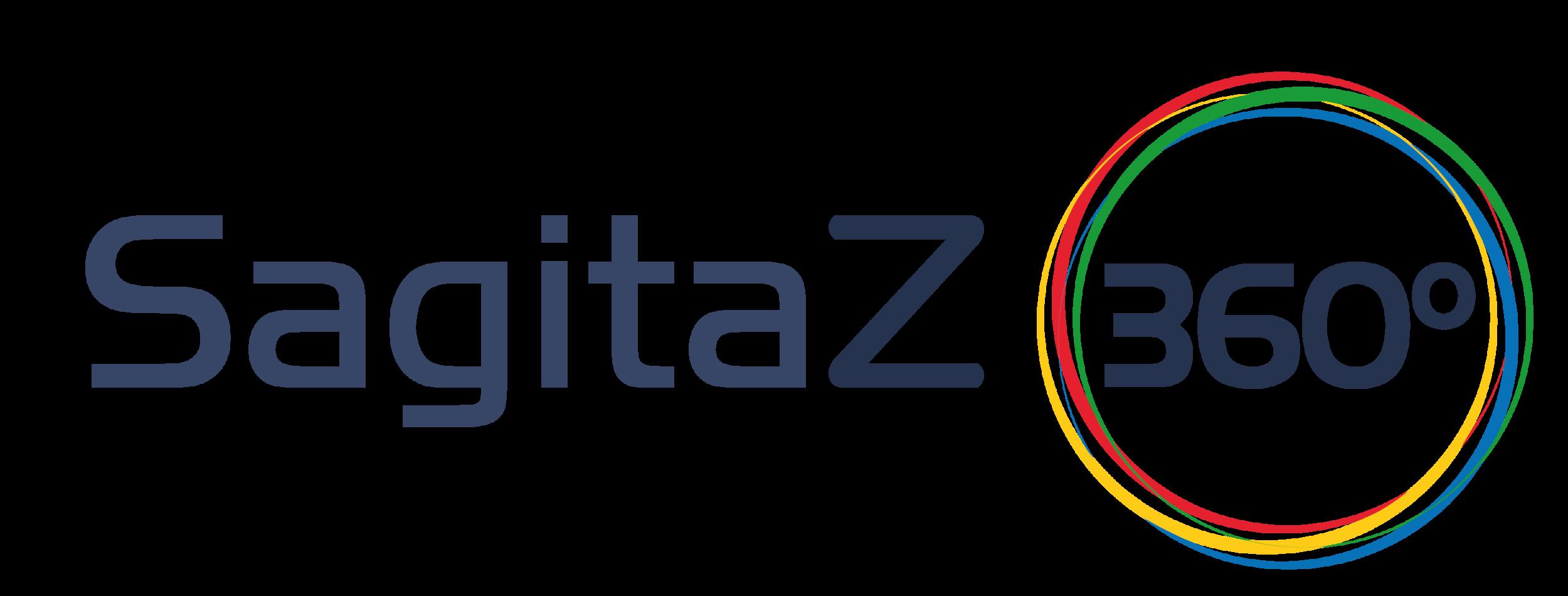 logo_SagitaZ_360-10.png