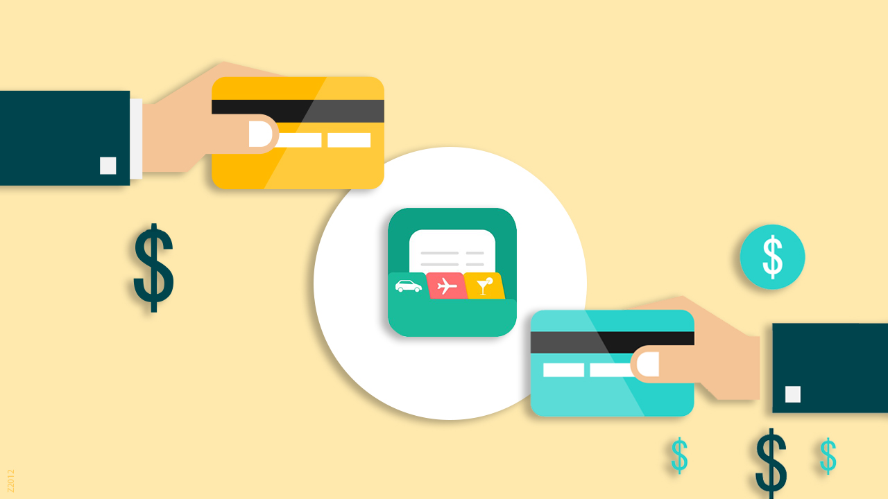 2012_Post_Expense.jpg