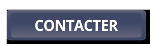 boton_contacter.png