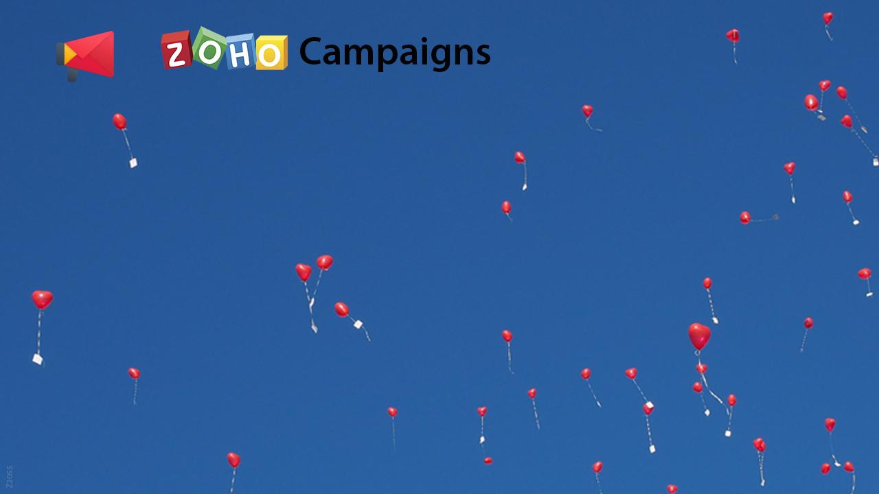 2055_CampaignsNuevo.jpg